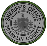 Franklin County Sheriff.png