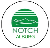 NOTCH Alburg.png