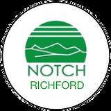NOTCH Richford.png
