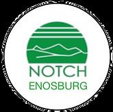 NOTCH Enosburg.png