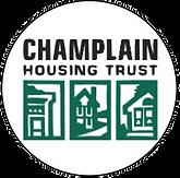 Champlain Housing Trust.png