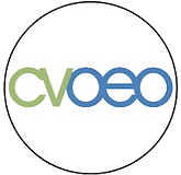 CVOEO.png