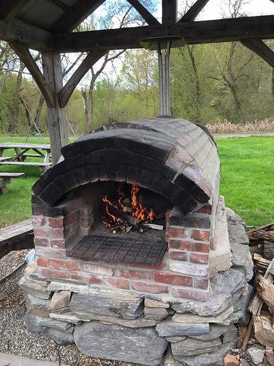 Fired-Pizza-Oven-e1564063609407-619x825.jpg