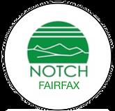 NOTCH Fairfax.png