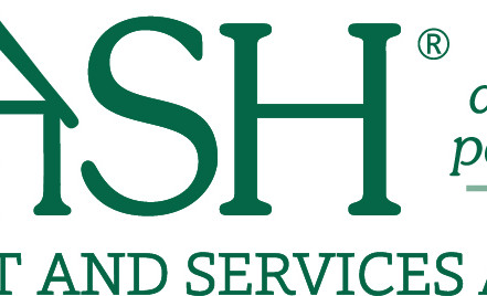 Celebrate Health, Hearts & Hippos with SASH