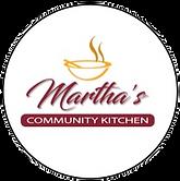 Martha's.png