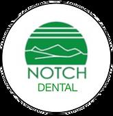 NOTCH Dental.png