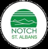 NOTCH St. Albans.png