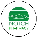 NOTCH Pharmacy1.png