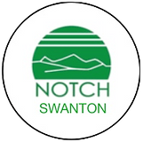 NOTCH Swanton.png