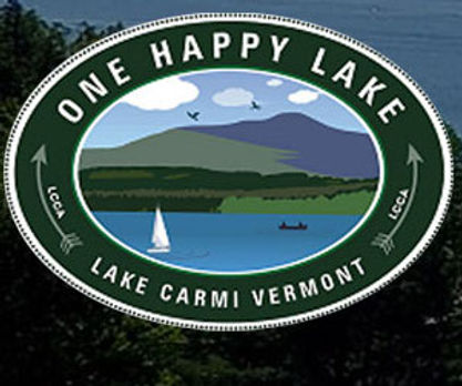 lake carmi.jpg