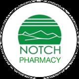 NOTCH Pharmacy2.png