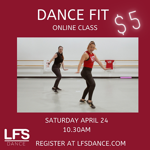 Dance Fit Monthly Class.png