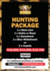 Lion 2 Hunting Package.jpg