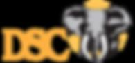 Dalls Safari Club Logo