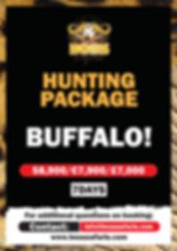 Buffalo Hunting Package.jpg