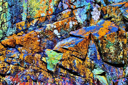 Hard Rock Ushuaia