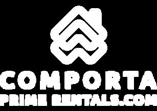 LogoSuperior-grande-branco.png