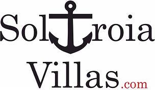 SolTroia Villas