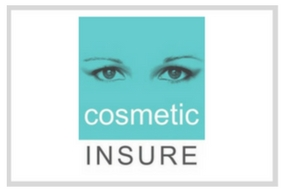 Cosmetic-Insure logo.jpg