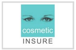 Cosmetic-Insure logo.jpg
