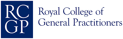 MRCGP logo.png