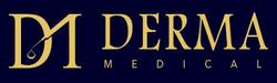 Derma Medical Logo.png