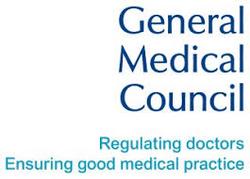 GMC logo.png