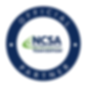 NCSA Official Partner[3170].png