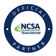 NCSA Official Partner[3170].png