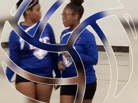 VOLLEYBALL LOOKING TO BUILD ON 2019 SEASON