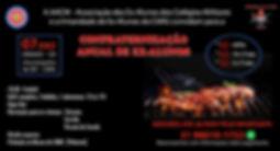Convite Churrasco2.jpg