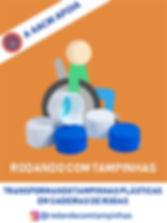 Logo laranja1.JPG