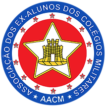 LOGO_AACM_New_g.png