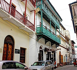 Mombasa-Old-Town_edited.jpg