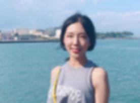 Yanjie Zheng