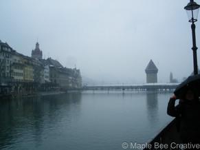 Lucerne, Switzerland 3
