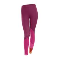 exhilarating - leggings square.PNG