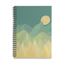 refreshing - notebook square.PNG