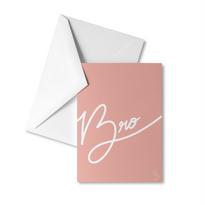 bro--2000x2000.png