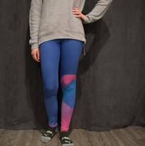 leggings-invigorating-1.jpg