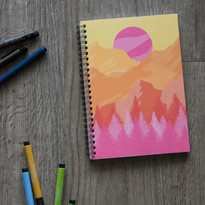 spiral-notebook-piercing-3.jpg
