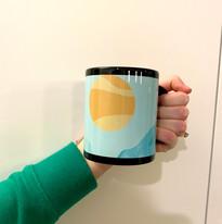 numbing mug.jpg