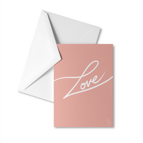 love--2000x2000.png
