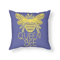 queen-bee--2000x2000.png