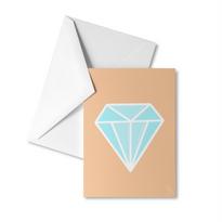 diamond--2000x2000.png
