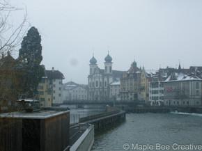 Lucerne, Switzerland 2
