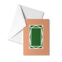 emerald--2000x2000.png