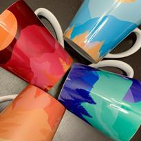 winter air latte mugs 2.jpg