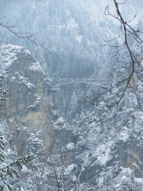 Bavaria, Germany 2